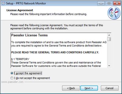 TOTIIG Monitor| User Manual